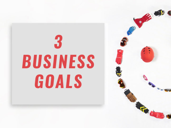 3 Business Goals You Can Achieve with Marketing Automation